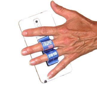 Donald Trump for President 2-Loop Phone Grip