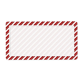 Peppermint candy gifts on zazzle for Peppermint swirl craft show