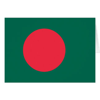 Bangladesh Flag Bandana