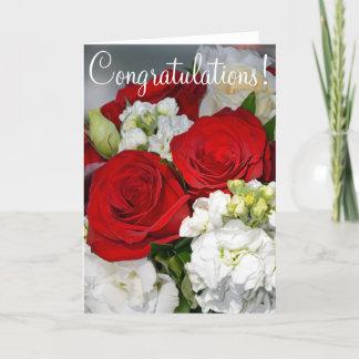 Wedding Congratulations Gift Baskets : Wedding Congratulations For Newlyweds Gifts on Zazzle