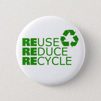 Reduce reuse recycle gifts on zazzle for Reduce reuse recycle crafts