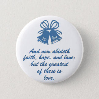 70th Wedding Anniversary Gifts On Zazzle