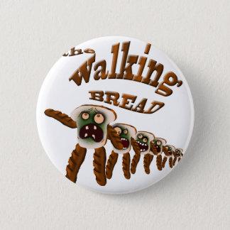Walking Dead Gifts On Zazzle