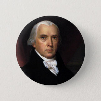 James madison gifts on zazzle for James madison pets