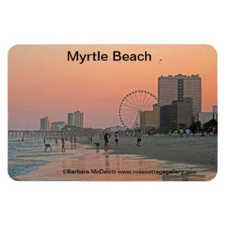 Myrtle Beach Gifts On Zazzle
