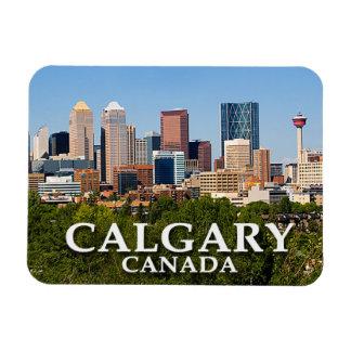 Calgary Gifts on Zazzle