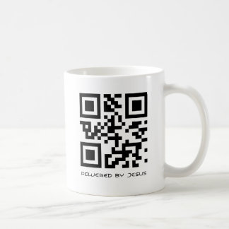 Fathers Day Christian Gifts on Zazzle