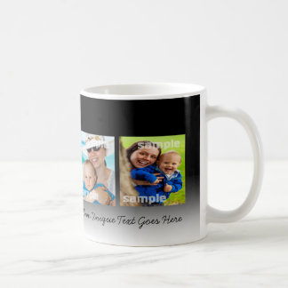 Your Own Design Templates Coffee Travel Mugs Zazzle