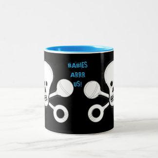 Unique Baby Shower Coffee Travel Mugs Zazzle