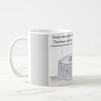 Coffee Maker Hot Tub : Hot Tub Coffee & Travel Mugs Zazzle