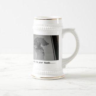 Unique Christmas Coffee Travel Mugs Zazzle