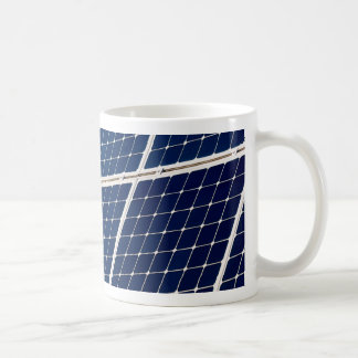 Solar Panel Gifts On Zazzle