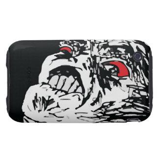 Reddit IPhone Cases Amp Covers