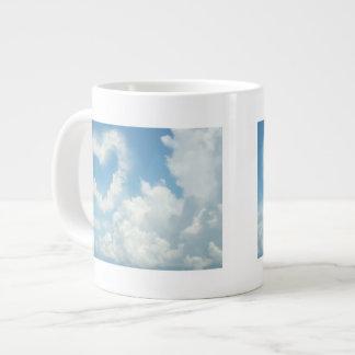 Unique Valentine Coffee Travel Mugs Zazzle