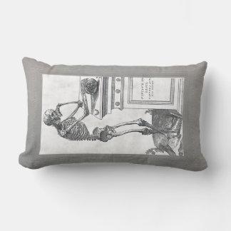 Domain Pillows - Decorative & Throw Pillows Zazzle