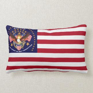 Tween Girl Pillows - Decorative & Throw Pillows Zazzle