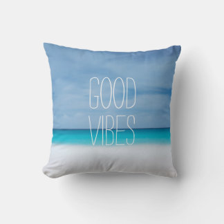 Throw Pillows Hipster : Hipster Pillows - Decorative & Throw Pillows Zazzle
