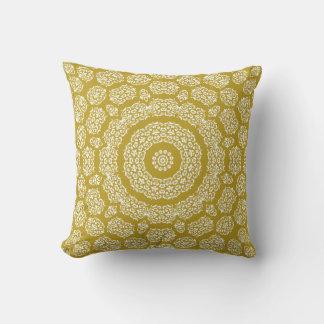 Jewel Tones Pillows - Decorative & Throw Pillows Zazzle