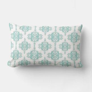 Victorian Style Pillows - Decorative & Throw Pillows Zazzle