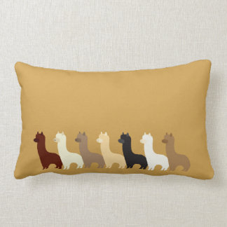Farm Animal Pillows - Decorative & Throw Pillows Zazzle