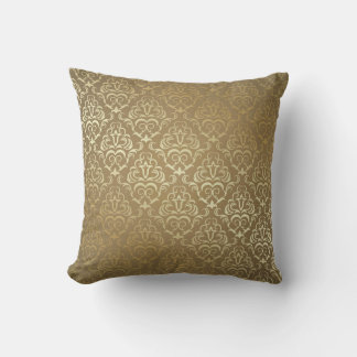 French Country Pillows Decorative Throw Pillows Zazzle