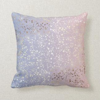 Gold Sparkle Throw Pillow : Gold Sparkle Pillows - Decorative & Throw Pillows Zazzle