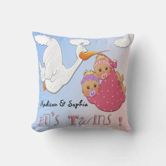 Throw Pillows For Twin Bed : Twin Pillows - Decorative & Throw Pillows Zazzle
