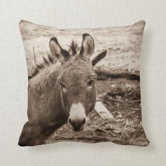 Farm Animal Throw Pillows : Farm Animal Pillows - Decorative & Throw Pillows Zazzle