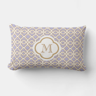 Light Purple Decorative Pillows : Light Purple Pillows - Decorative & Throw Pillows Zazzle