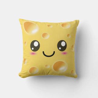 Cute Pillows Decorative Throw Pillows Zazzle
