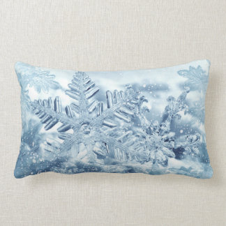 Ice Blue Throw Pillows : Ice Blue Pillows - Decorative & Throw Pillows Zazzle