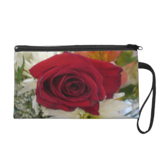 rose themed gifts on zazzle
