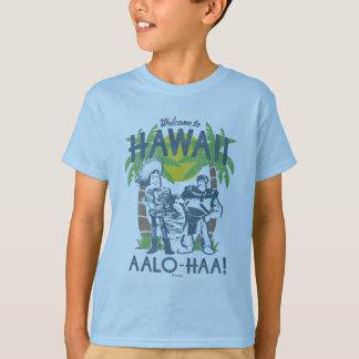 Hawaii vintage t shirts shirt designs zazzle for Hawaiian design t shirts