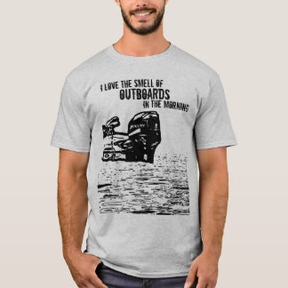 Bass fishing tournaments gifts on zazzle for Bass fishing tournament shirts