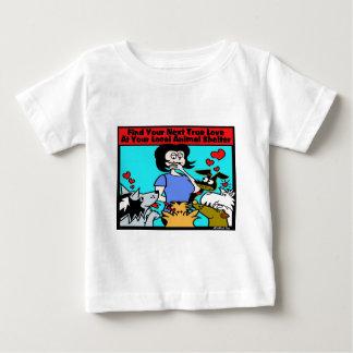 Animal Welfare T Shirts Shirt Designs Zazzle