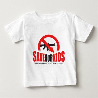 Church Sayings T Shirts Amp Shirt Designs Zazzle