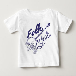 Banjo T Shirts Shirt Designs Zazzle