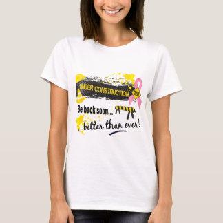 Construction T Shirts Amp Shirt Designs Zazzle