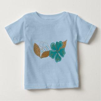 Local hawaiian t shirts shirt designs zazzle for Hawaiian design t shirts