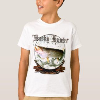 Fly Fishing T Shirts Shirt Designs Zazzle