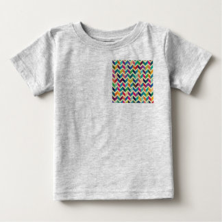 Front pocket t shirts shirt designs zazzle for Front pocket t shirt design
