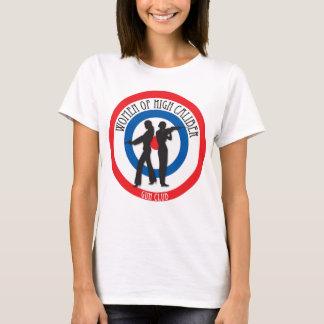 Gun Club T Shirts Shirt Designs Zazzle