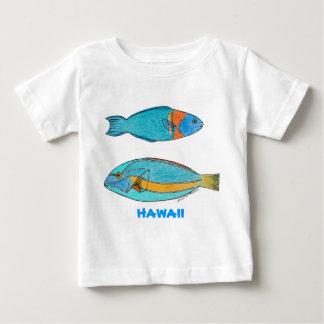 Hawaii t shirts shirt designs zazzle for Hawaiian design t shirts