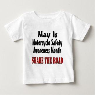 Motorcycle Safety T Shirts Shirt Designs Zazzle