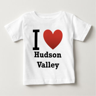 Women seeking men hudson valley page