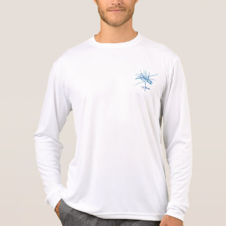 Offshore fishing t shirts shirt designs zazzle for Offshore fishing apparel