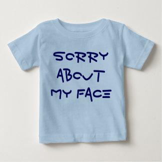 Self Deprecating T Shirts Shirt Designs Zazzle