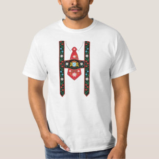 fancy pants t shirts shirt designs zazzle. Black Bedroom Furniture Sets. Home Design Ideas