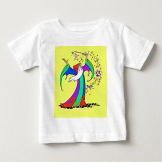 Adobe illustrator t shirts shirt designs zazzle for Adobe illustrator design t shirt