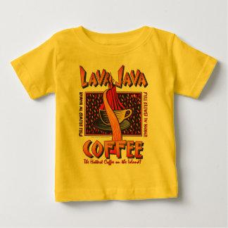 Hawaiian lava t shirts shirt designs zazzle for Hawaiian design t shirts